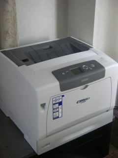 CIMG9057.JPG