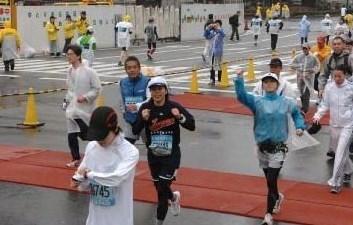 東京マラソンプロ2 - コピー.jpg