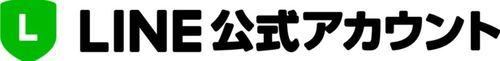 LOA_logo.jpg