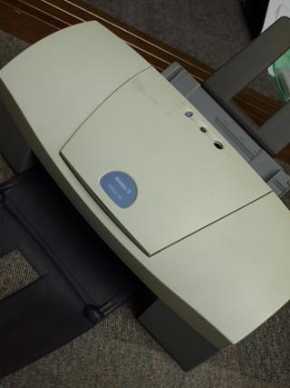 PC209454.jpg