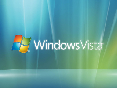 Windows-Vista1.jpg