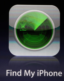find-my-iphone-for-lost-or-stolen-iphones.png