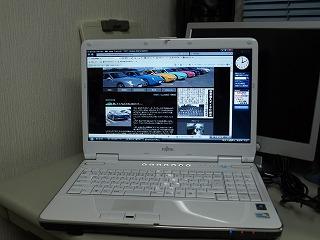 s-PA147455.jpg