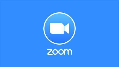 zoom-webinars-videoconferencias-tutorial.jpg